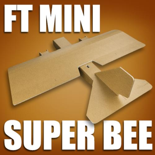 ft mini super bee web png 1472657822